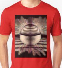 Abstact Unisex T-Shirt