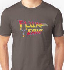 Flux Yeah! Unisex T-Shirt