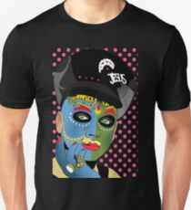 leigh bowery T-Shirt