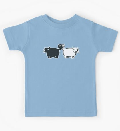 lovehate Kids Clothes