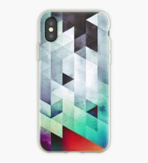cyld stykk iPhone-Hülle & Cover