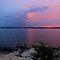 A Texas Sunrise AVATAR - A Big Texas Experience