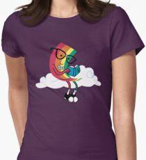 Reading Rainbow T-Shirt