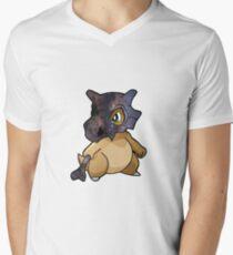 Cubone - Pokemon T-Shirt