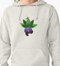 Oddish - Pokemon Pullover Hoodie