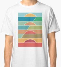 4 Degrees Classic T-Shirt