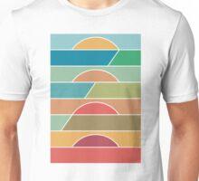 4 Degrees Unisex T-Shirt