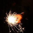 Sparkle 1 by shortarcasart