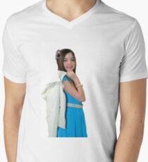 Ten year old girl T-Shirt