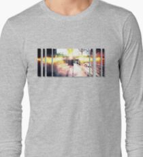 Regeneration 2011 Long Sleeve T-Shirt