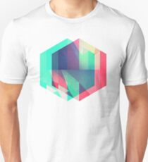 hyx ^ gyn Slim Fit T-Shirt