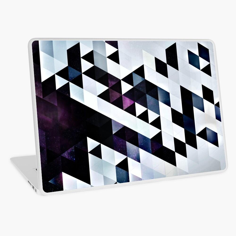 MODYRN LYKQUYR Laptop Skin
