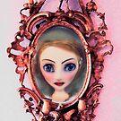 mirror mirror by isaacjc