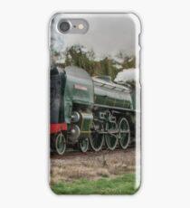 Stream Ranger - Mt Barker iPhone Case/Skin