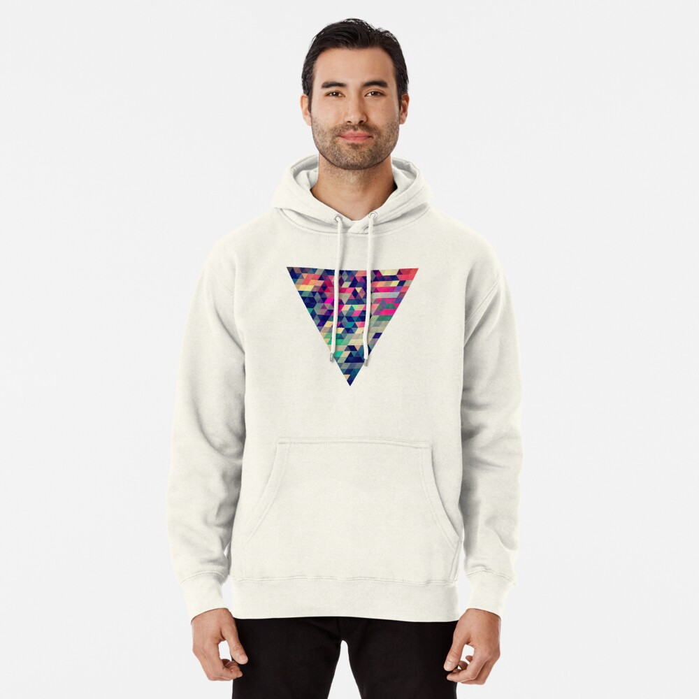 atym Pullover Hoodie