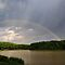 Landscapes with Rainbows