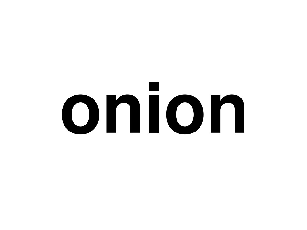onion by ninov94