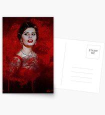 Sophia Postkarten