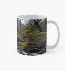 Restless Waters Mug
