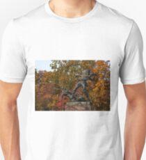 Gettysburg National Park - Mississippi Memorial Unisex T-Shirt