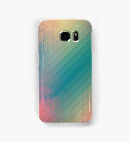 When I Think Of You Samsung Galaxy Case/Skin