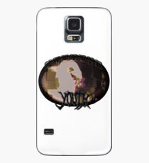 VYCORP 6 Case/Skin for Samsung Galaxy