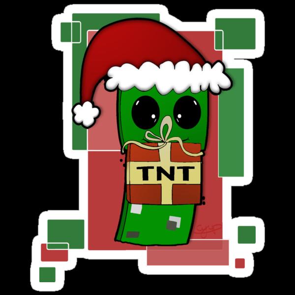Afbeeldingsresultaat voor christmas minecraft