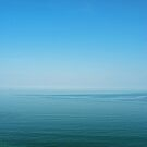 HORIZON by AndyReeve