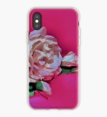 Cool Love iPhone Case