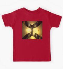 Armour Kids Clothes