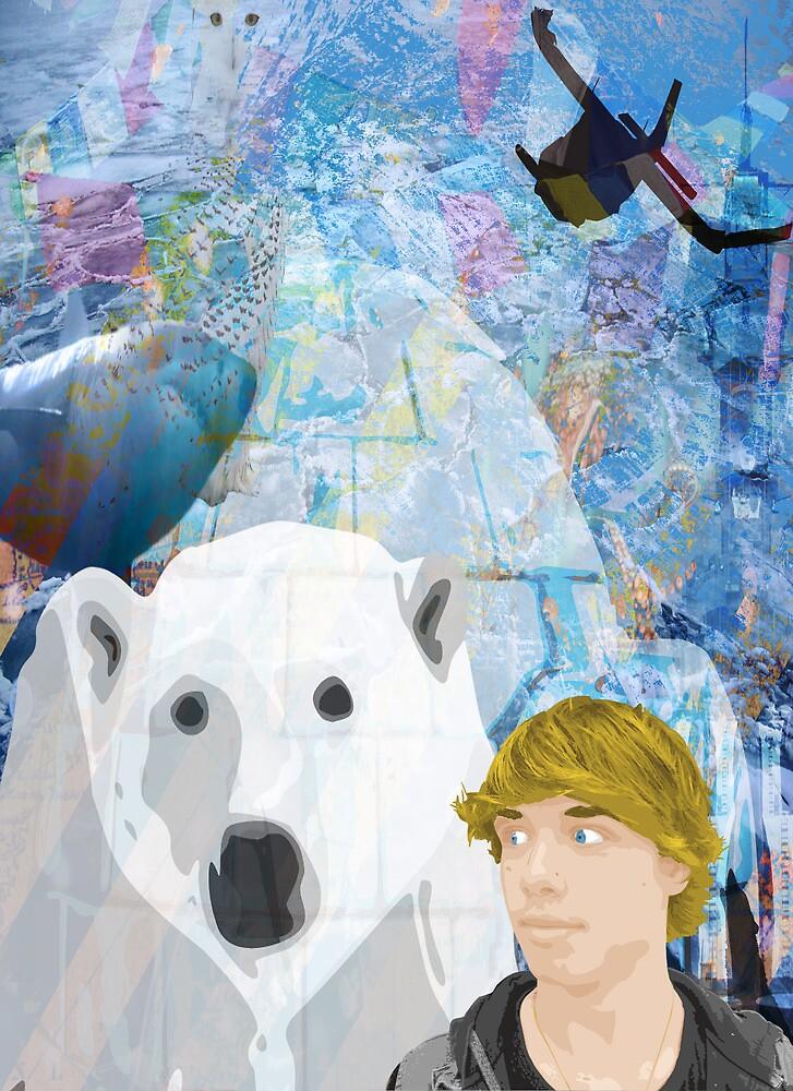 Collage by zbraunwarth