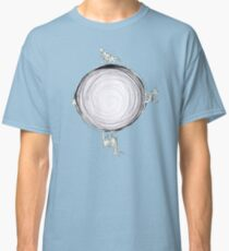 Inverted Marauders Moon Classic T-Shirt