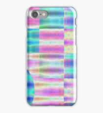 Daytime iPhone Case/Skin