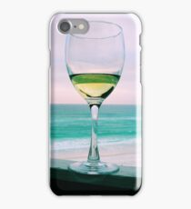 Edge iPhone Case/Skin