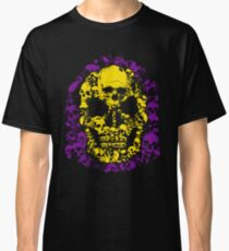 Enemy of Eternia Classic T-Shirt