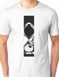 Slash Séance Unisex T-Shirt