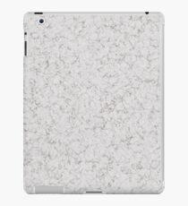 Granite iPad Case/Skin