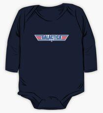 Galactica Kids Clothes