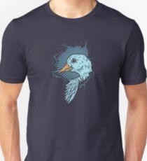 Tweeting Tom Unisex T-Shirt