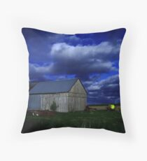 Equipment ! Throw Pillow