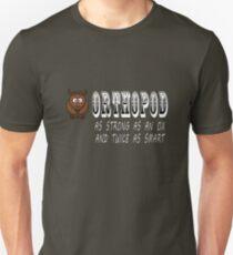 Orthopod T-Shirt Unisex T-Shirt