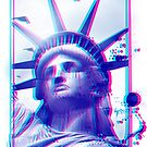 Liberty3d by siriusgrafik