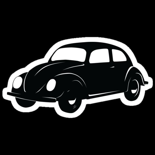 Da' Beetle by hmx23