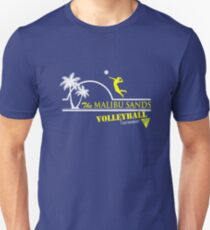 Malibu Sands Unisex T-Shirt