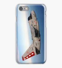S-3 Viking VS-30 iPhone case 4/4s iPhone Case/Skin