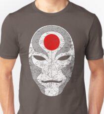 Amon T-Shirt