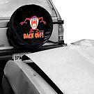 Backoff by © Joe  Beasley IPA