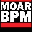 MOAR BPM by nexus-7