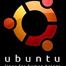 Ubuntu - linux for human beings by robbrown