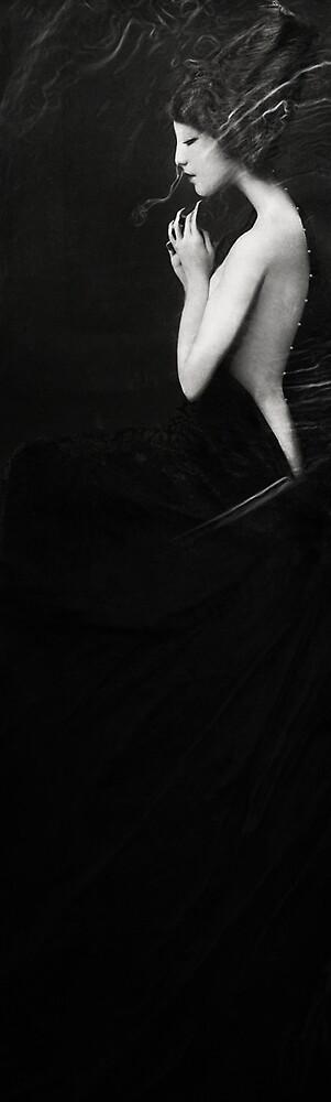 She by Talonabraxas